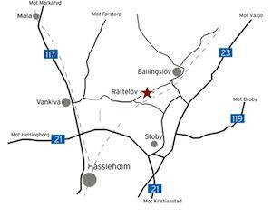 karta hemsida